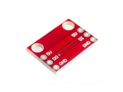 2375-3_neopixel-rgb-ws2811-led-modul