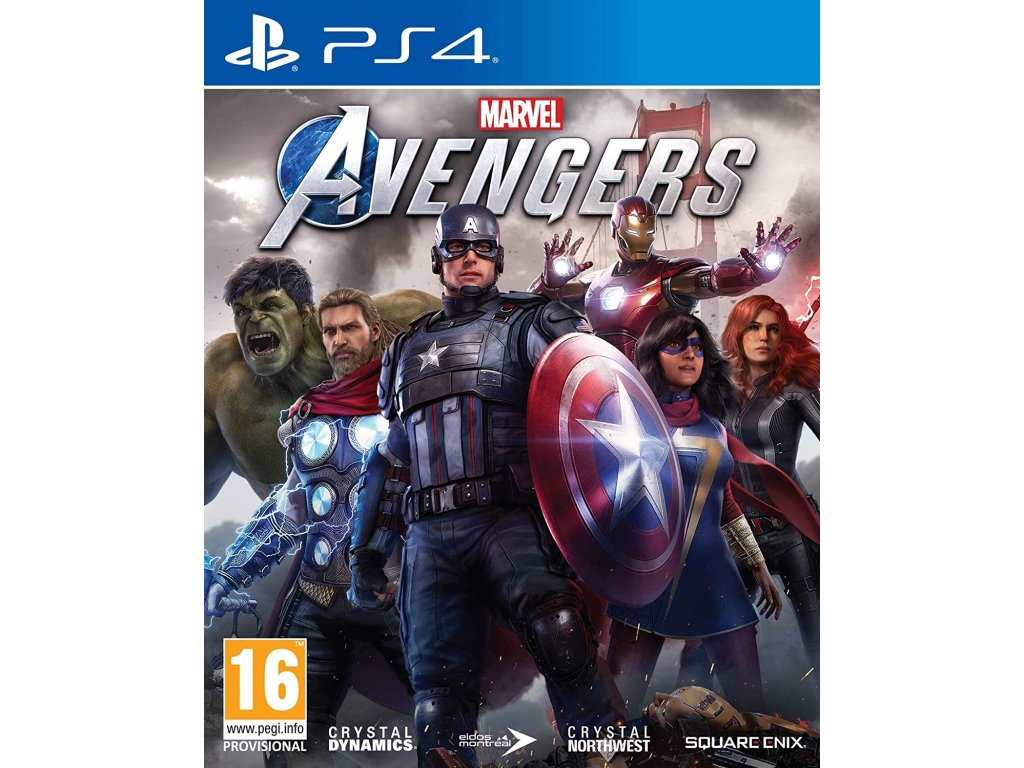 33566_ps4-marvels-avengers